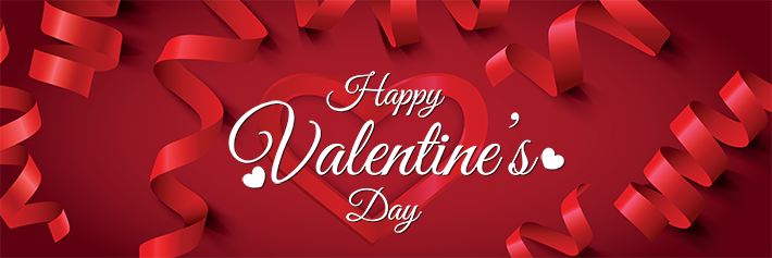 Valentine's Day 2020 special offers