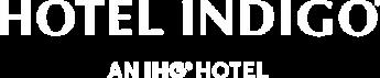 Hotel Indigo London Paddington Hyde Park